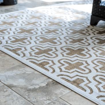 Area rugs | Birons Flooring Inc