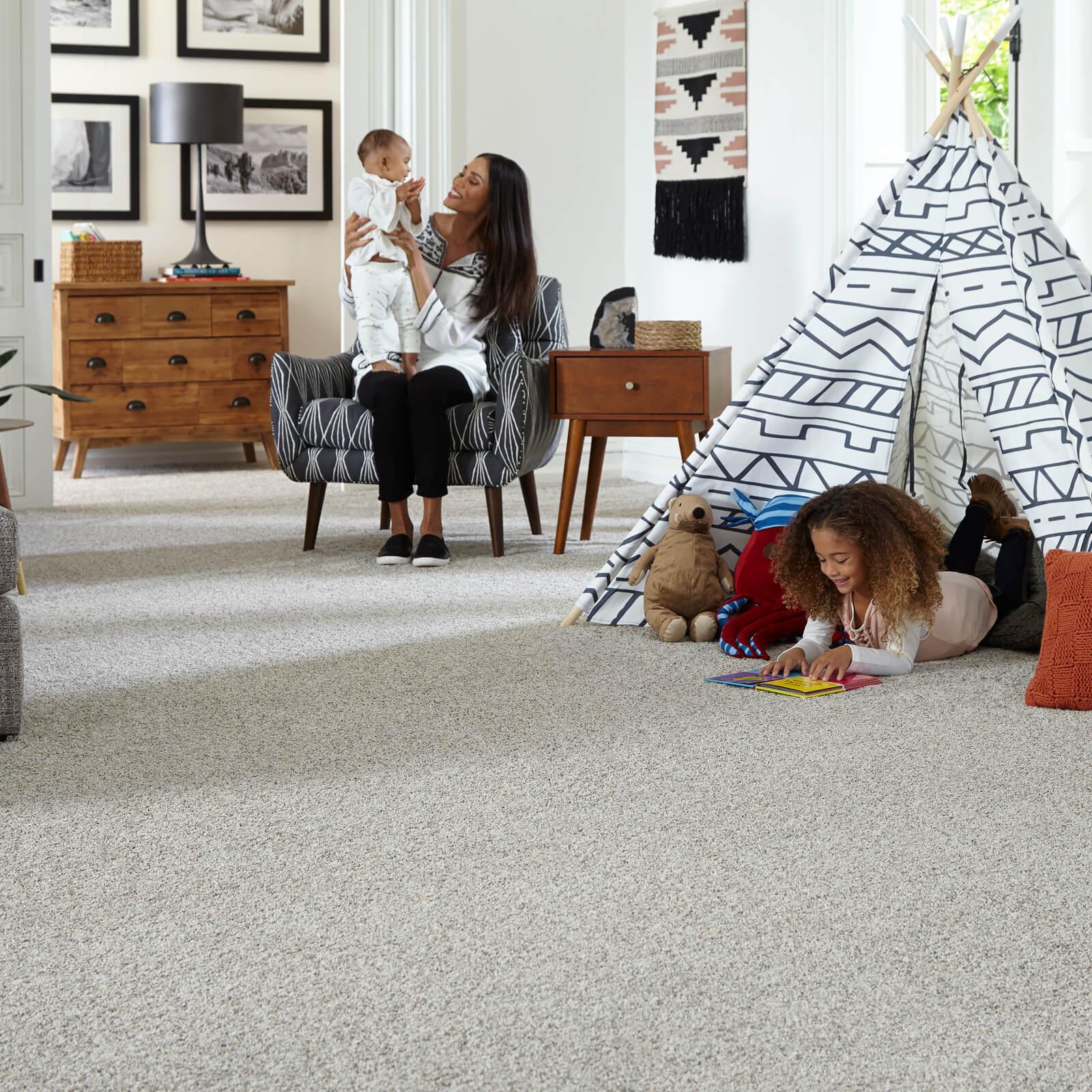 Carpet flooring | Birons Flooring Inc