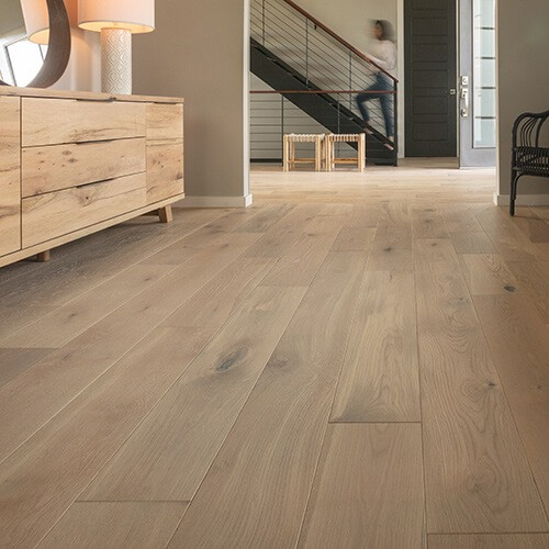 Kensington | Birons Flooring Inc