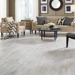 Laminate flooring | Birons Flooring Inc