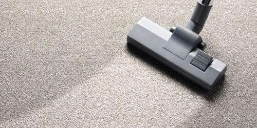 Carpet cleaning | Birons Flooring Inc