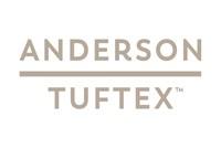 Anderson Tuftex | Birons Flooring Inc