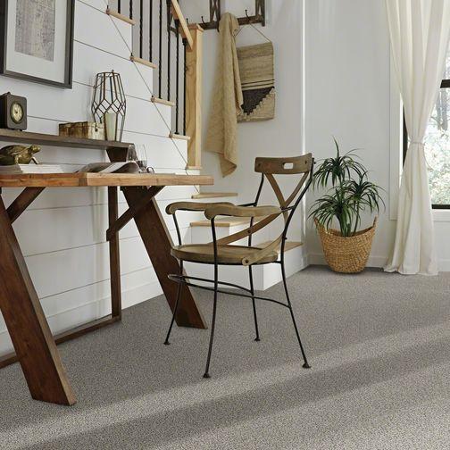 Classic del moro carpet | Birons Flooring Inc