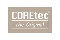 Coretec the original | Birons Flooring Inc
