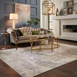 Karastan Rug | Birons Flooring Inc