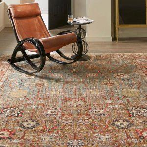 Area Rug | Birons Flooring Inc