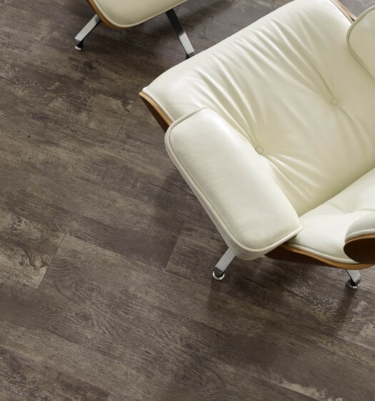 Vinyl care   Birons Flooring Inc