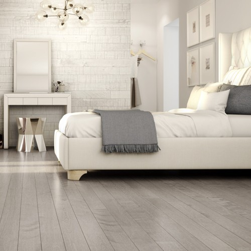 Perveco hardwood | Birons Flooring Inc