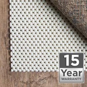 Rug pad | Birons Flooring Inc