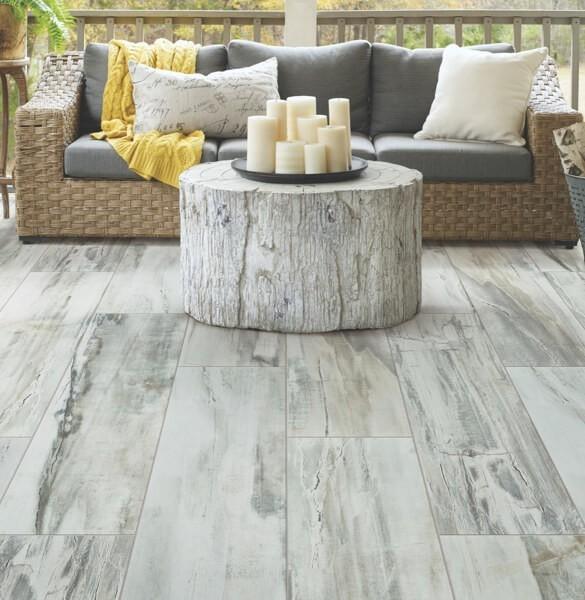 Shaw floors | Birons Flooring Inc