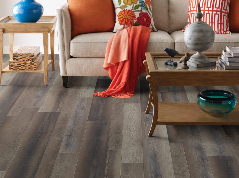 Vinyl flooring   Birons Flooring Inc