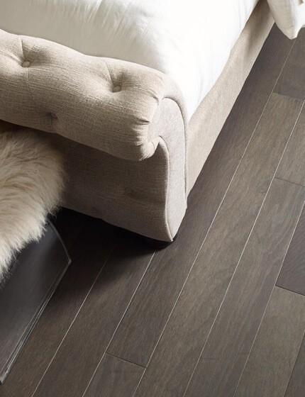 Shaw hardwood flooring | Birons Flooring Inc