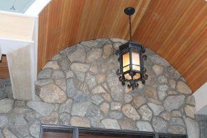 tile walls | Birons Flooring Inc