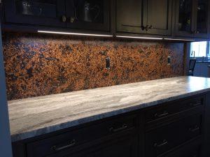 Tiles | Birons Flooring Inc