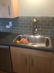 Backsplash for Your Kitchen | Birons Flooring Inc