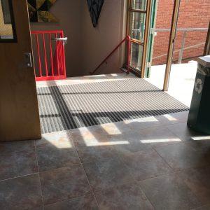 Commercial flooring | Birons Flooring Inc