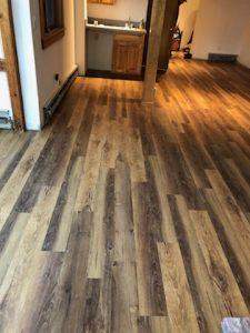 Flooring | Birons Flooring Inc