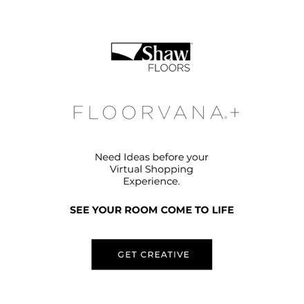 Floorvana