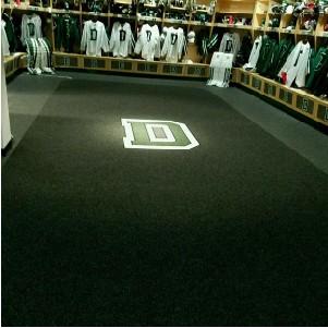 Sports & Rubber Flooring